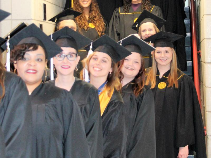 GraduationDM2018